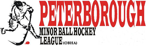 Peterbough-Header-logo.jpg