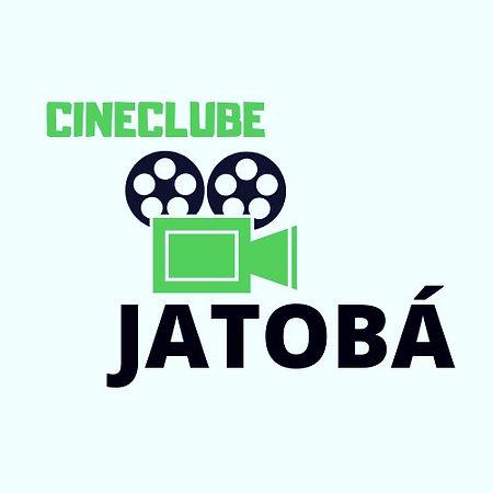 Cineclube Jatobá Logo (1)_edited.jpg