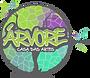 Árvore_Casa_das_Artes_2_background_trans