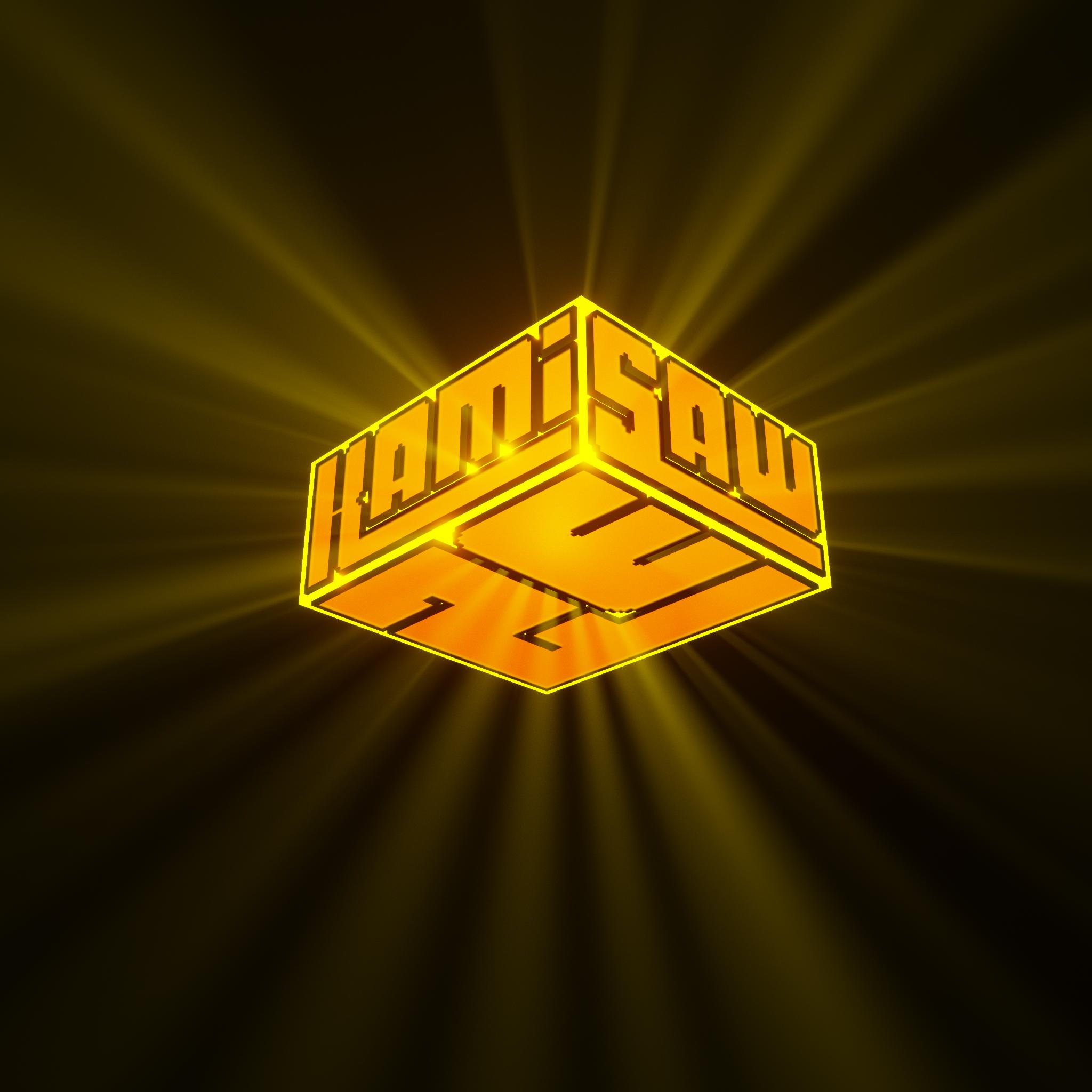 Logo: KamiSawZe