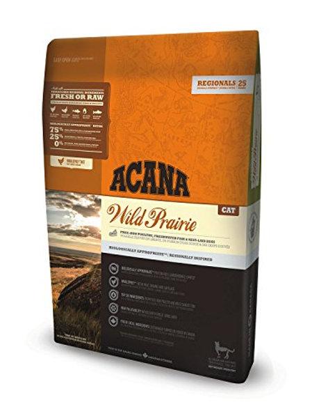 Acana Wild Praire 2kg