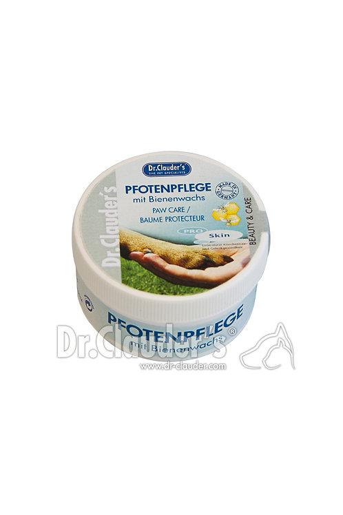 Dr. Clauder's Pfoten Pflege 40ml crema per i polpastrelli