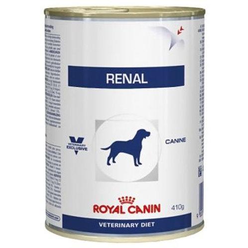 Royal Canin umido Renal