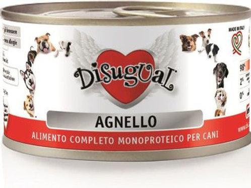 DISUGUAL UMIDO MONOPROTEICO 150g