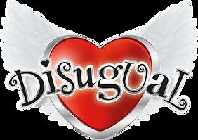 logo_disugual_modificato.png
