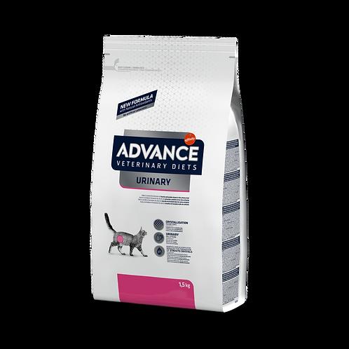 Advance Urinary Gatto