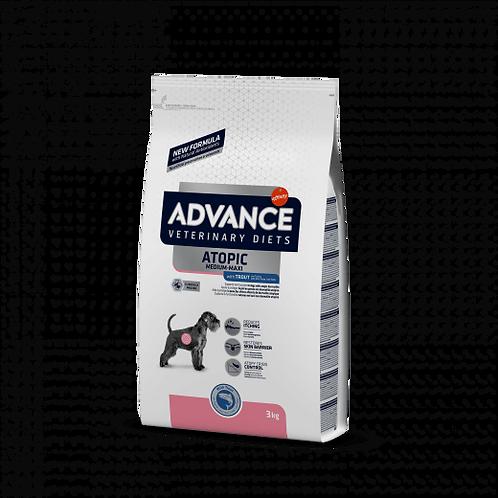 Advance Atopic medium/large