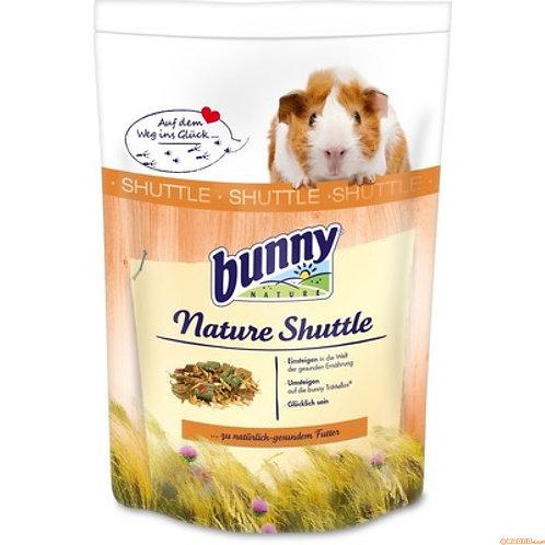 Bunny Nature Shuttle Cavie 600 gr