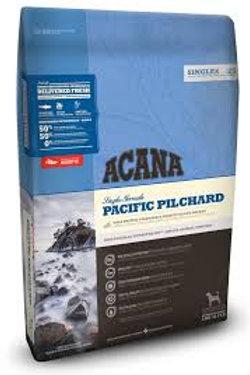 Acana Pacific Pilchard 11.4