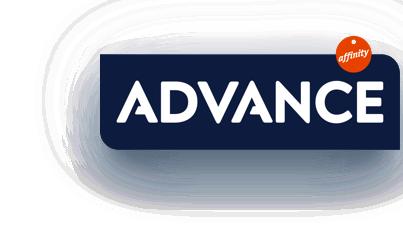 logo-advance-per-barbara-pet-market.png