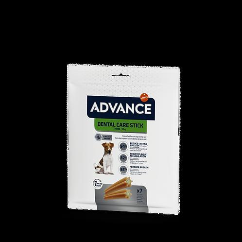 Advance snack dental mini
