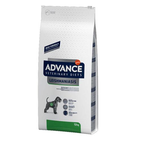 Advance Leishmaniasis medium/maxi