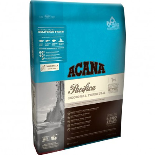 Acana Pacifica 11.4kg