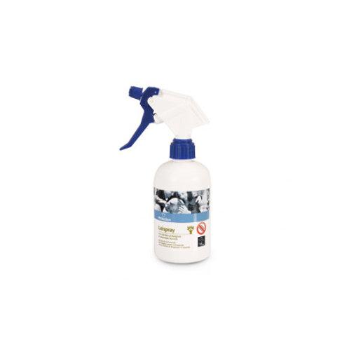 protection leispray 500 ml