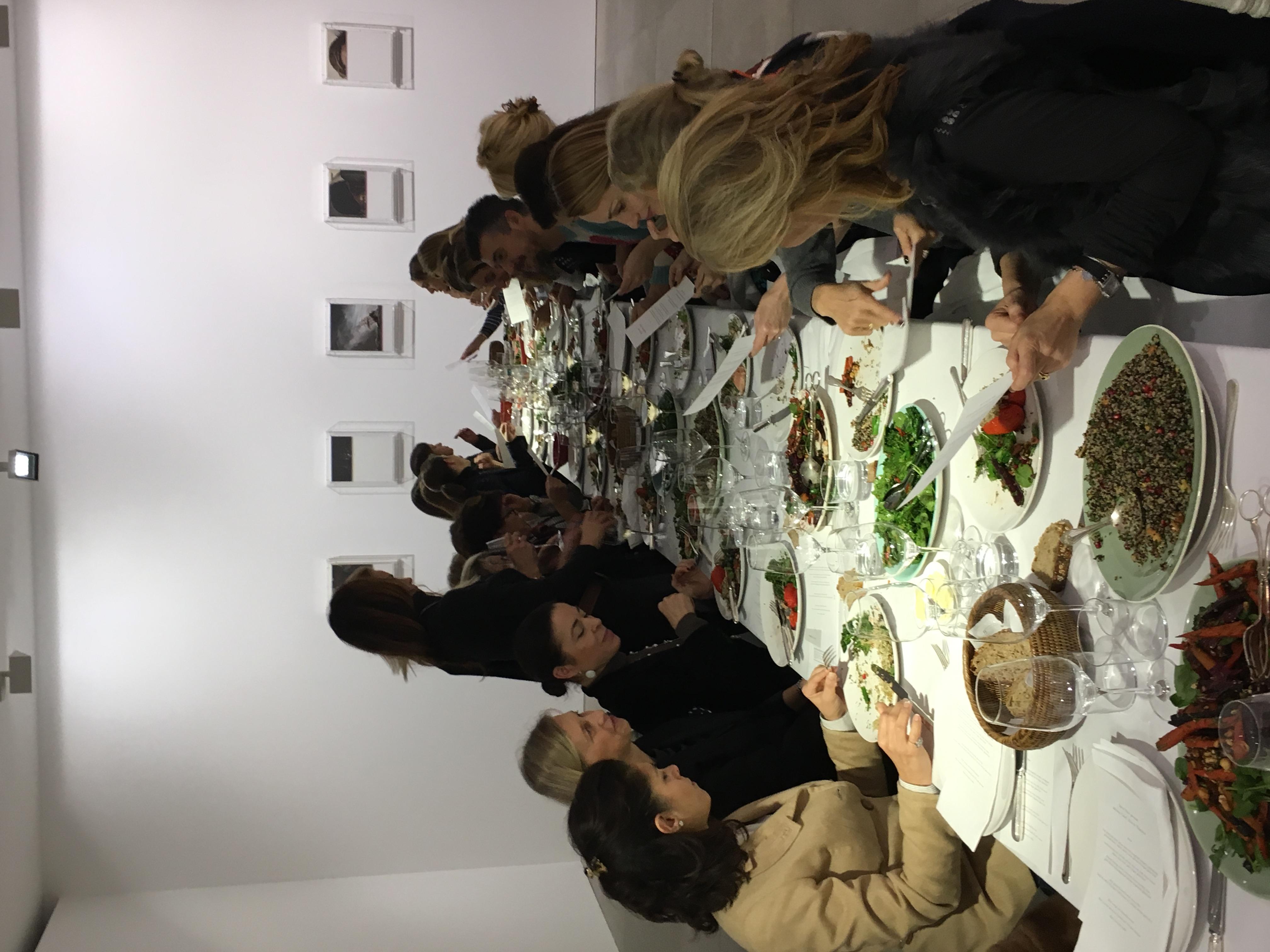 06.12.16- Blain Southern Gallery