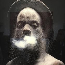 15.10.15- African Art Fair