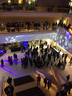 28.11.16- The New Design Museum