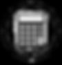 411-4117610_bookkeeping-transparent-back