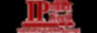 IPNeeti Logo.png