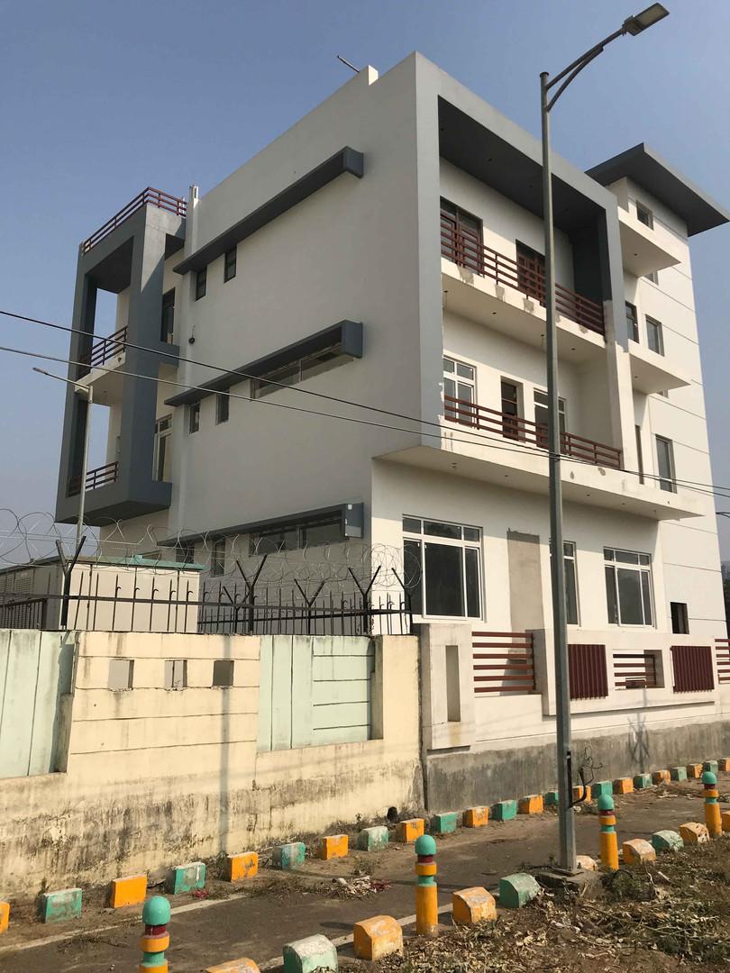 Home Design Elevation-02.jpg