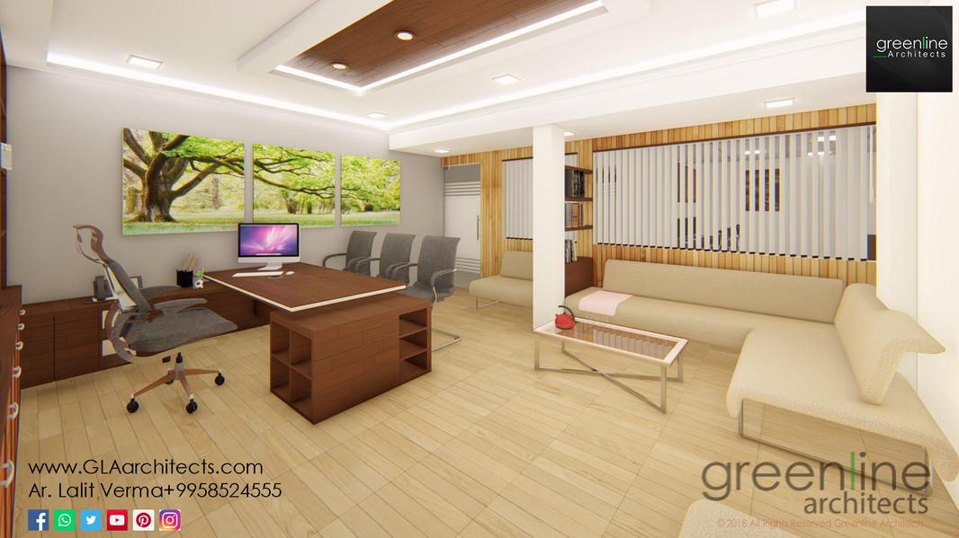 Office Interior Architect Design (1).jpg