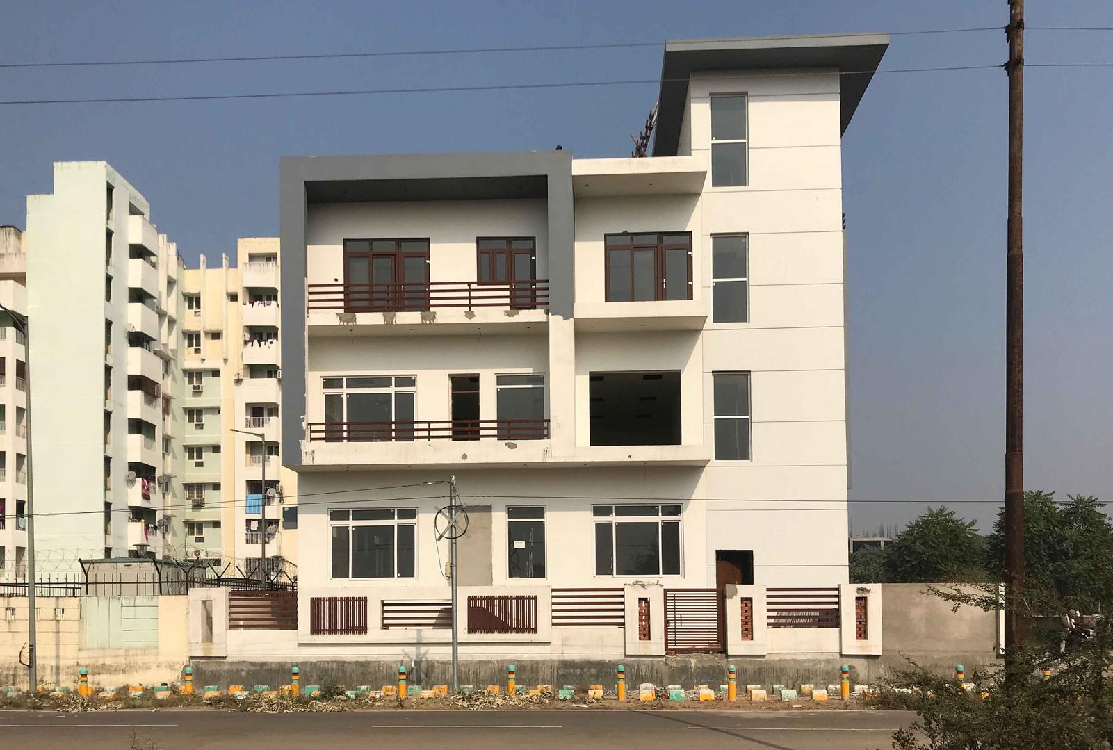 Home Design Elevation-07.jpg