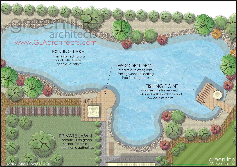 2.Lake.jpg