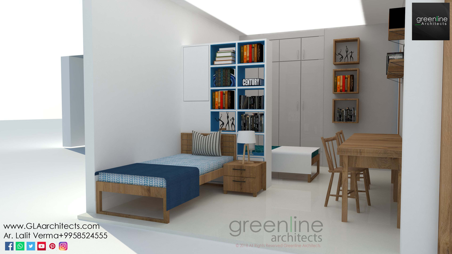 Livork_Hostel_Room_Interior_Design (11).