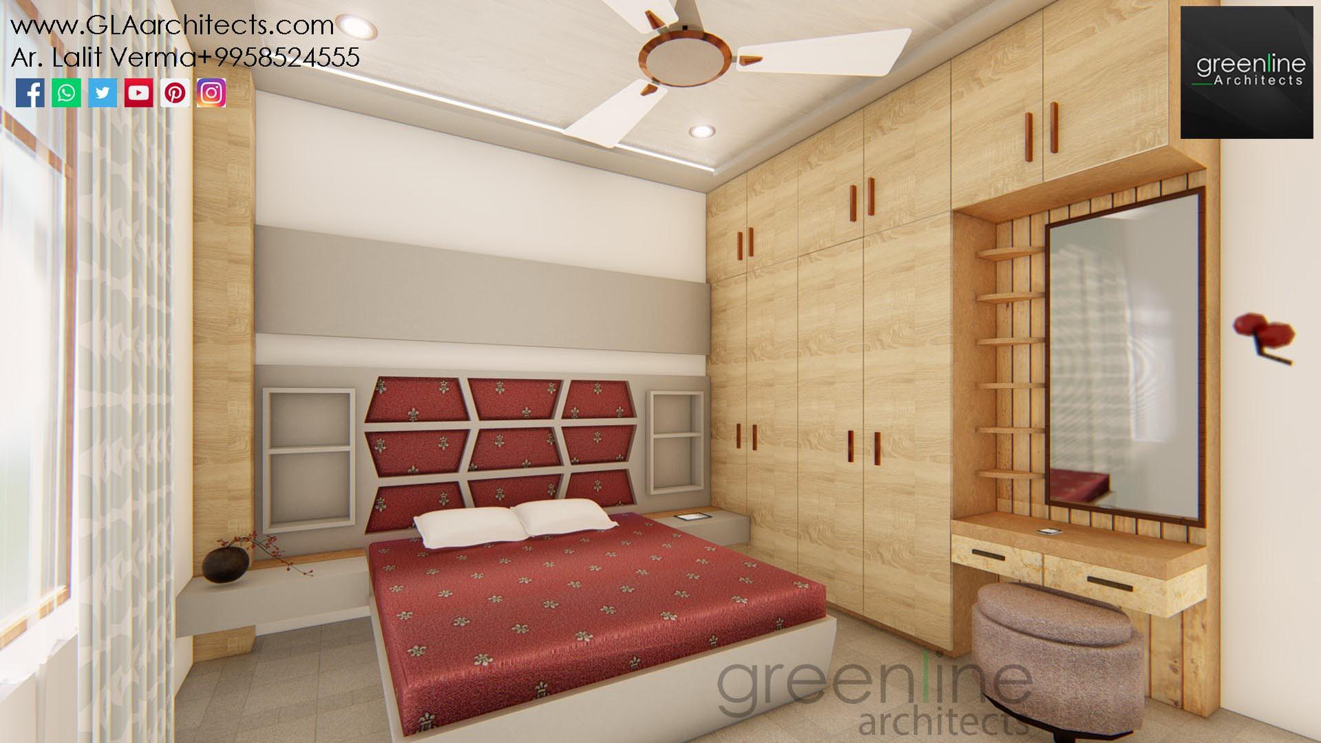 3 BHK-Apartment_Home Interior (8).jpg