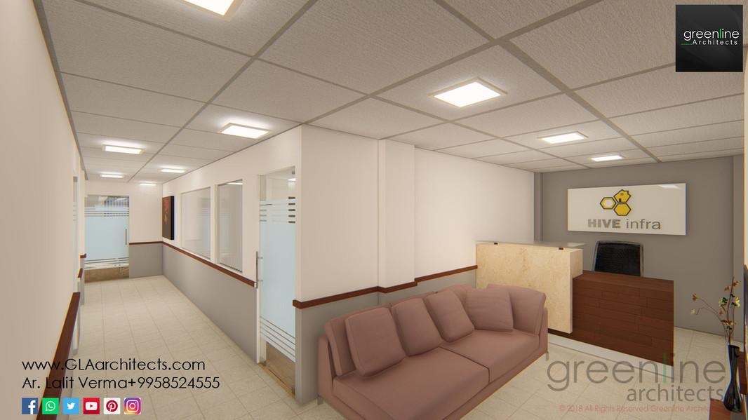 Office Interior Architect Design (11).jp