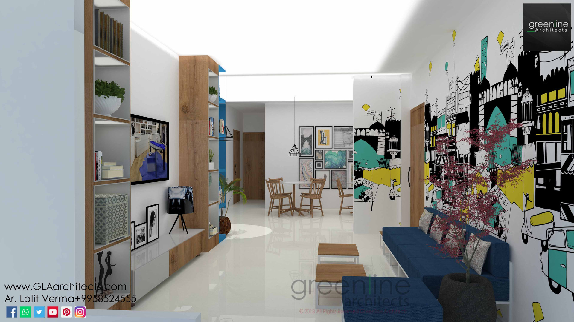 Livork_Hostel_Room_Interior_Design (3).j