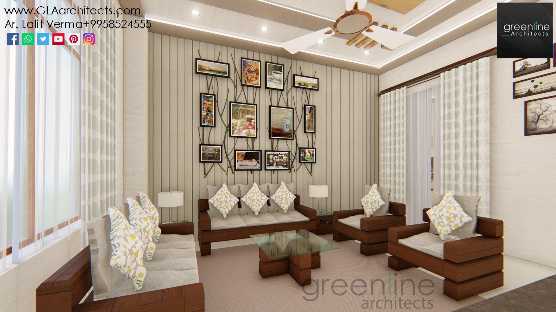 3 BHK-Apartment_Home Interior (2).jpg