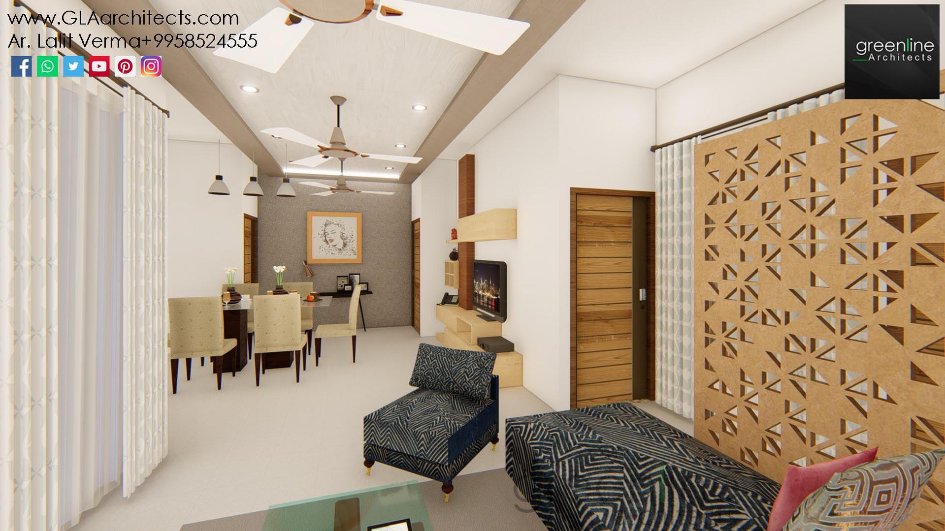 3 BHK-Apartment_Home Interior (5).jpg