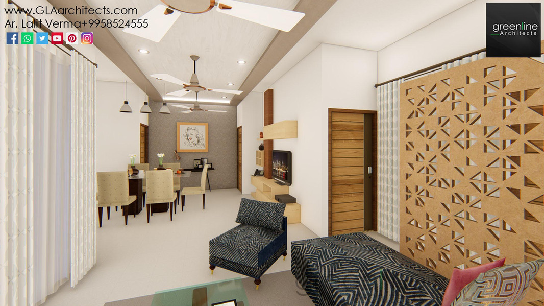 3 BHK-Apartment_Home Interior (5).jpg