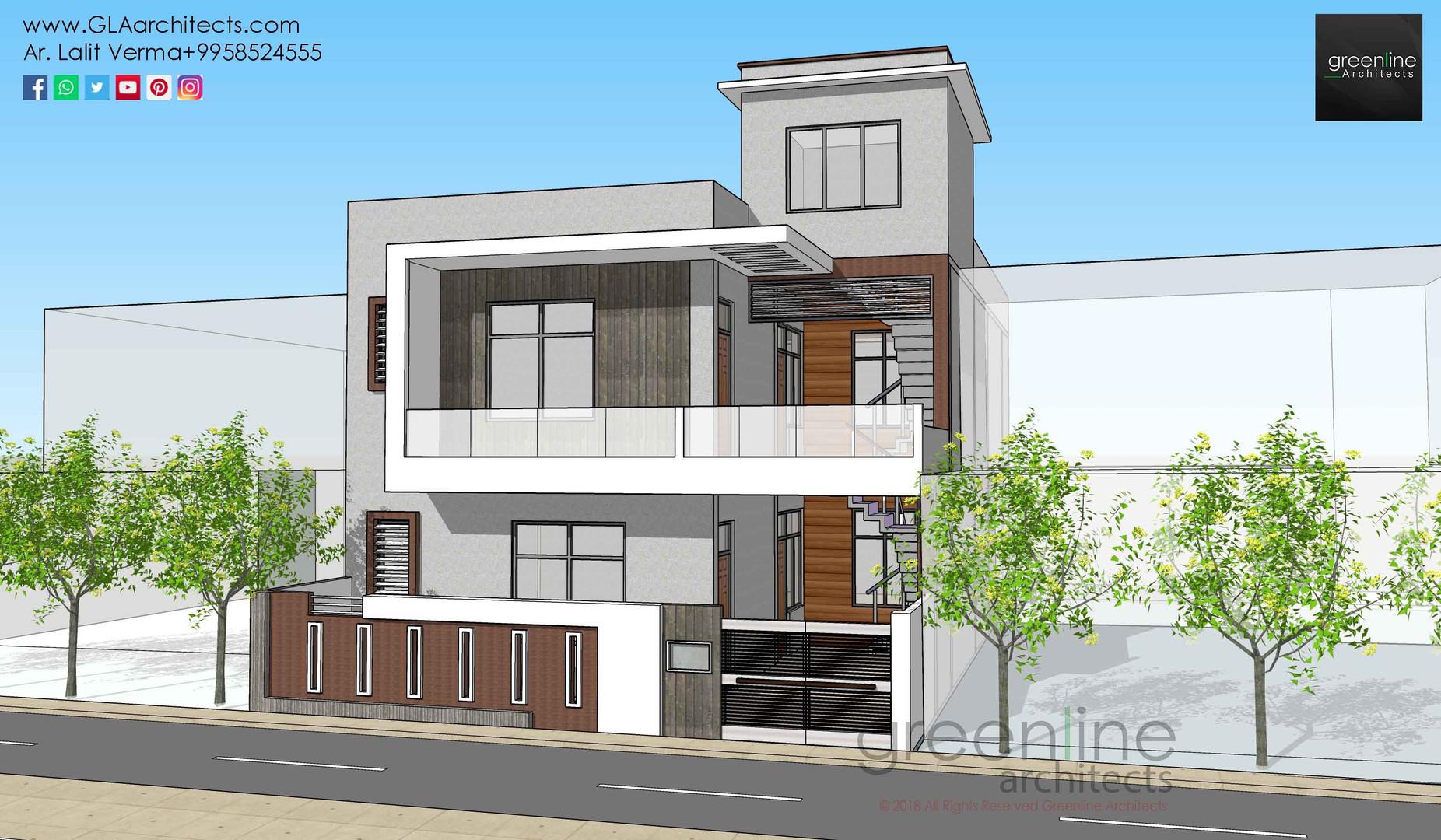30x60 Feet House Design (1).jpg