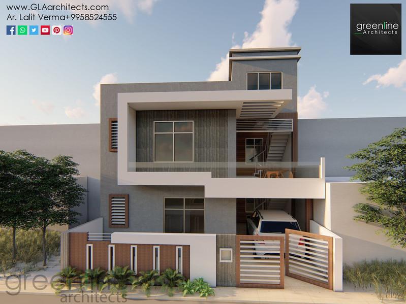 30x60 Feet House Design (4).jpg