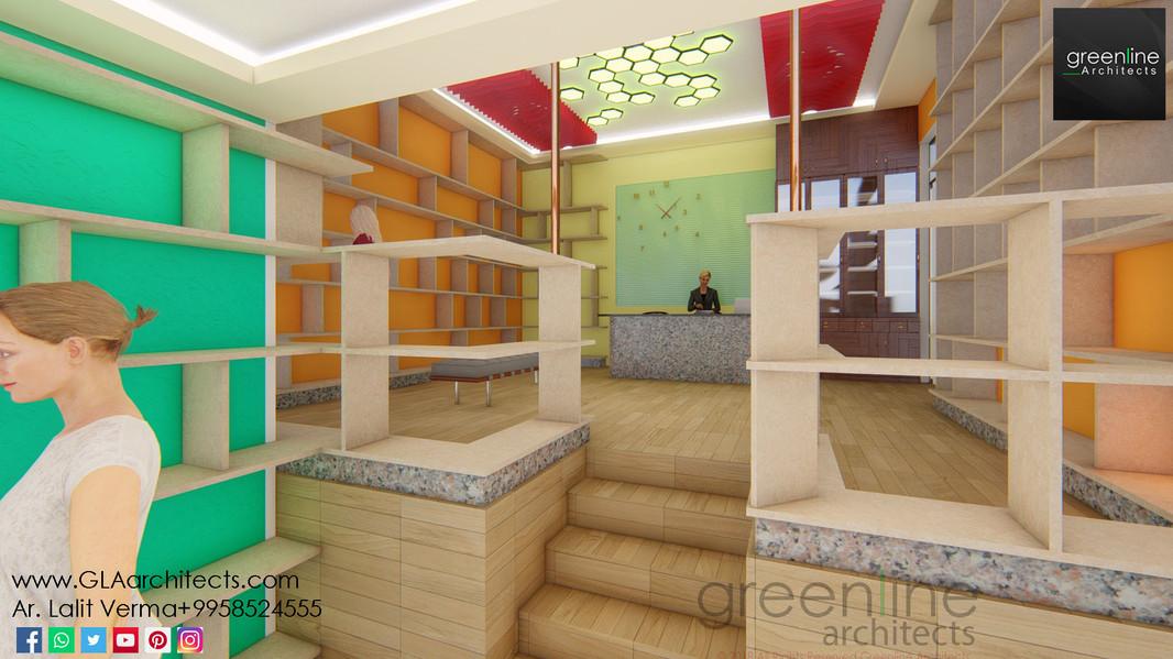 Shop Interior at Kapurtala (6).jpg