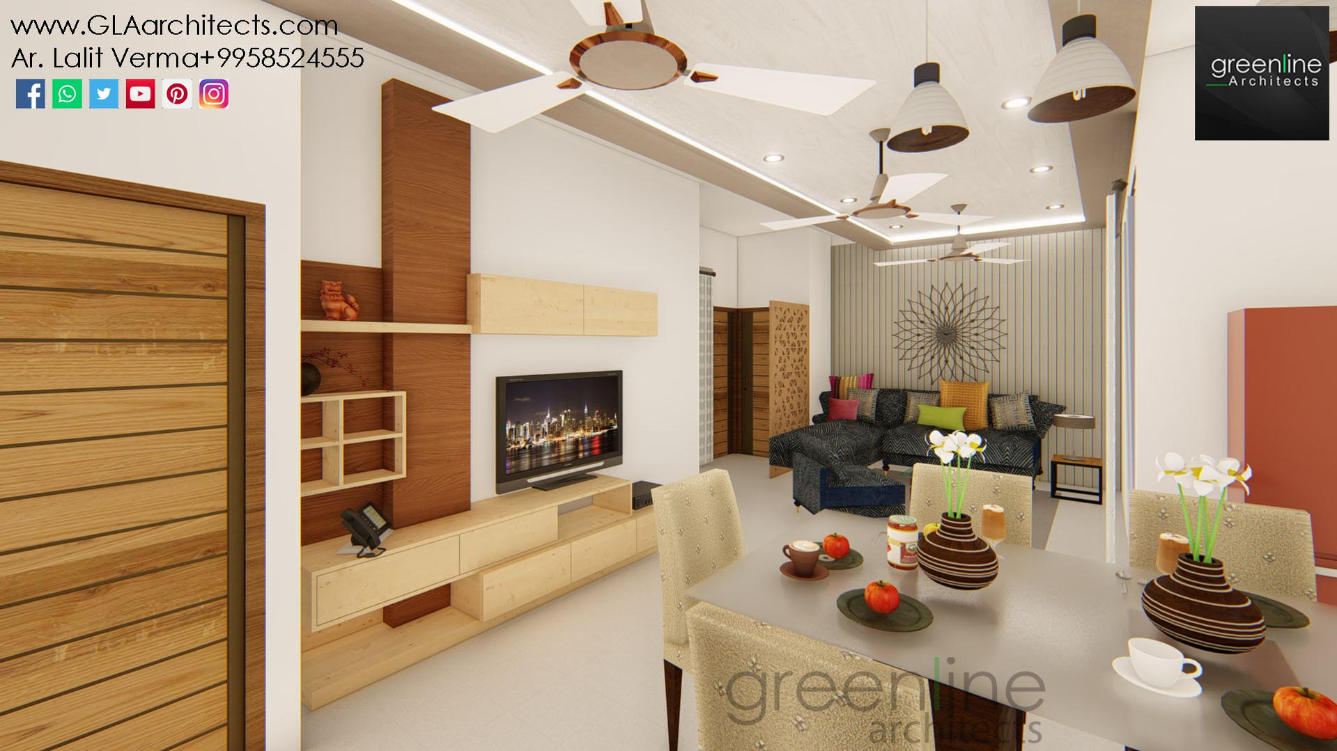 3 BHK-Apartment_Home Interior (6).jpg