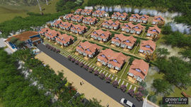 Rani-Khet Resort