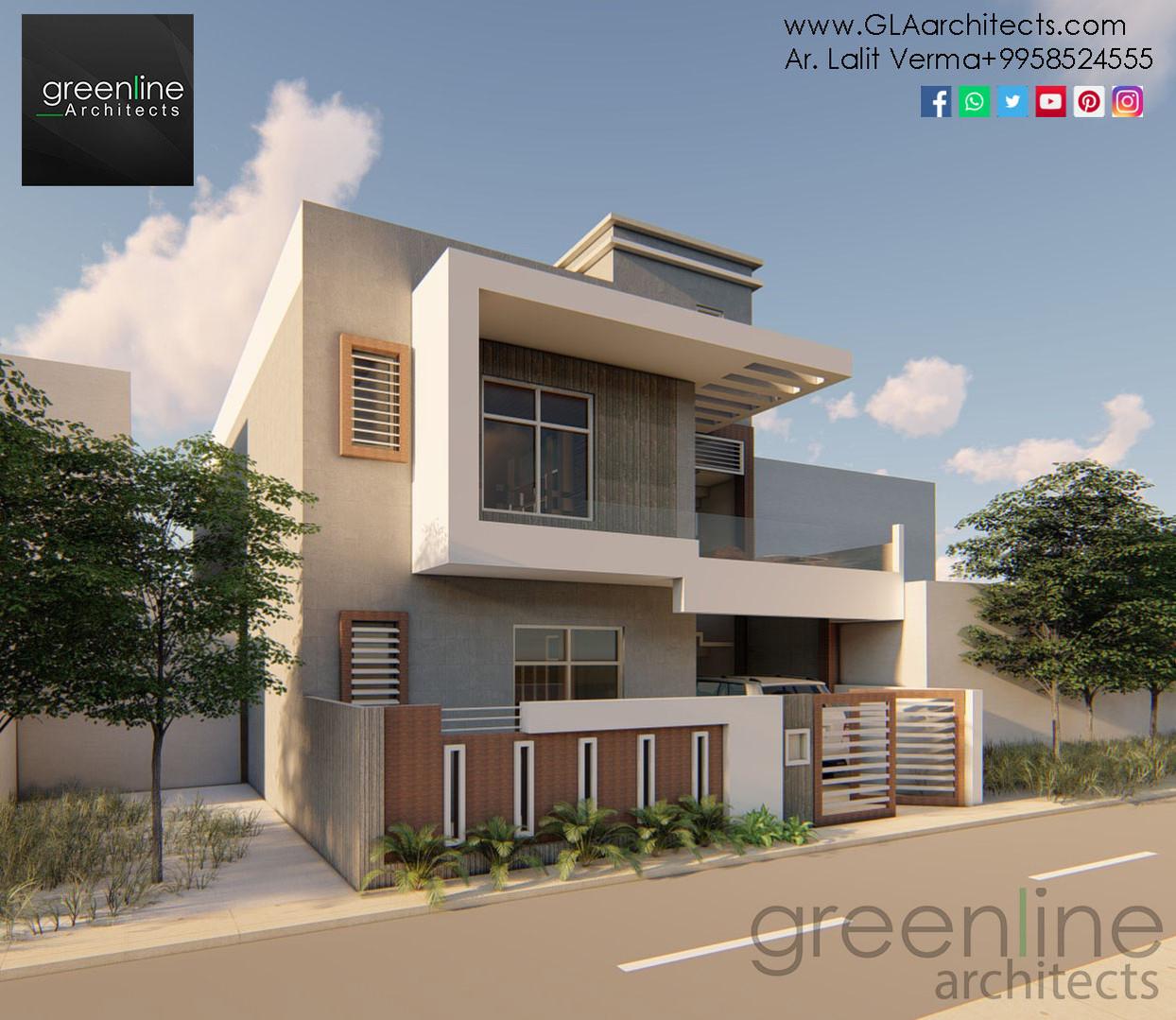 30x60 Feet House Design (6).jpg