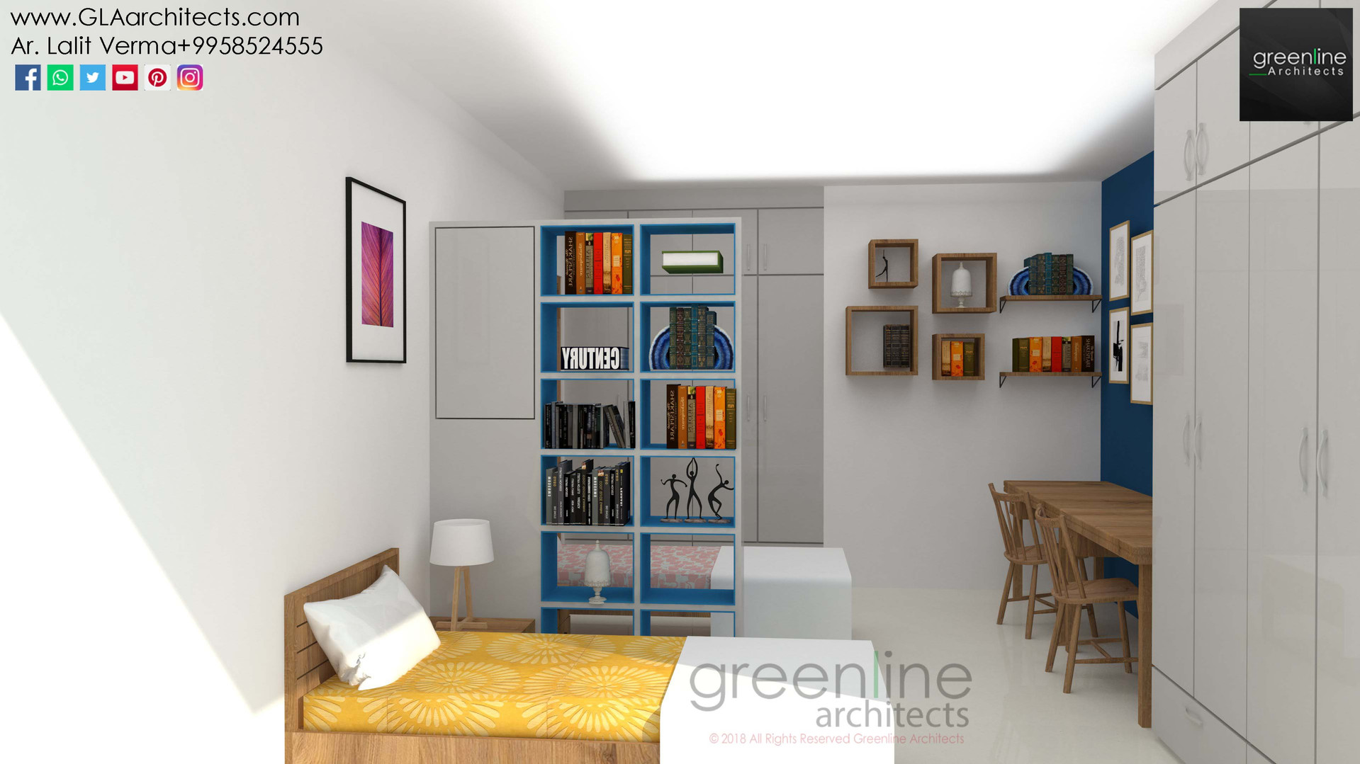 Livork_Hostel_Room_Interior_Design (8).j