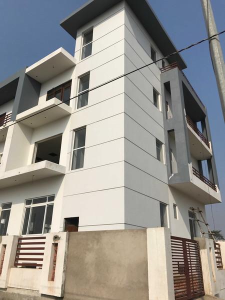 Home Design Elevation-05.jpg