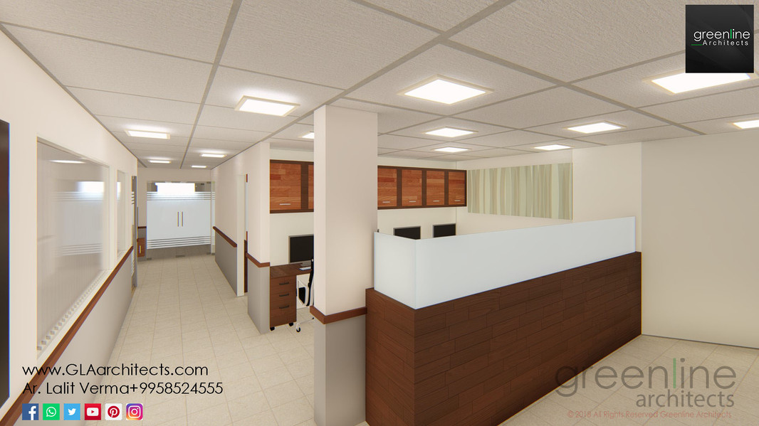 Office Interior Architect Design (13).jp