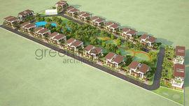Shivghar Resort