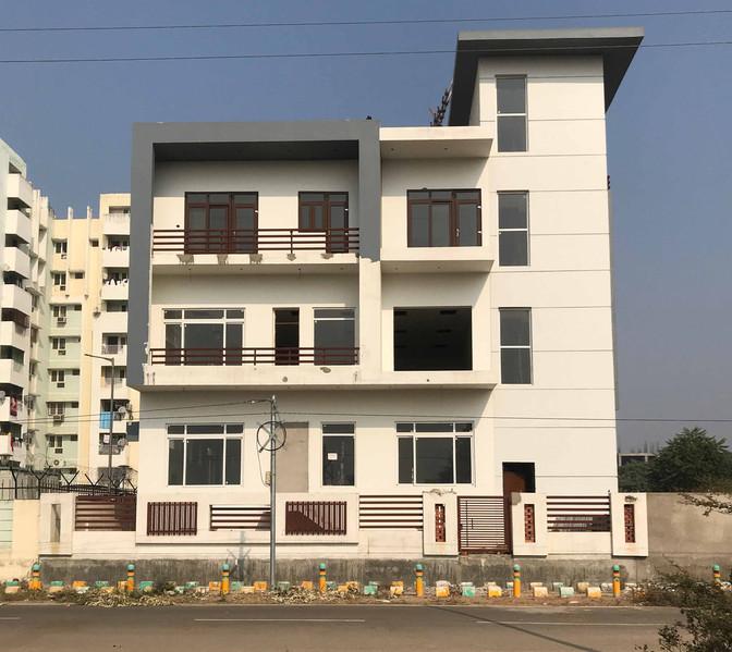 Home Design Elevation-08.jpg