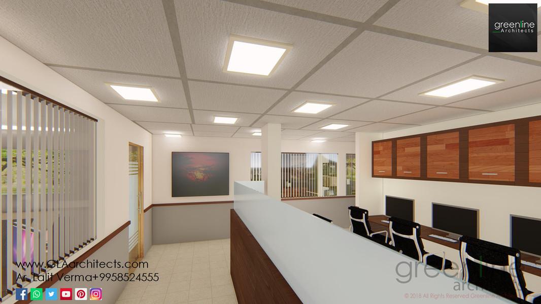 Office Interior Architect Design (12).jp