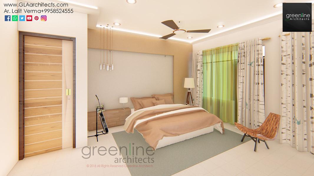 Home Interior Design in Gomti nagar Luck