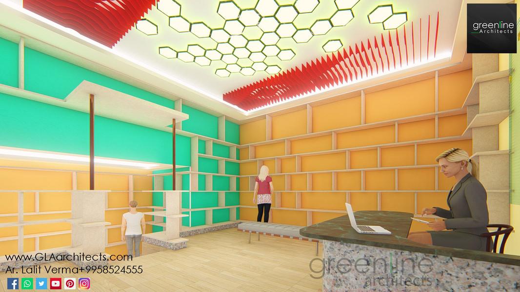 Shop Interior at Kapurtala (2).jpg