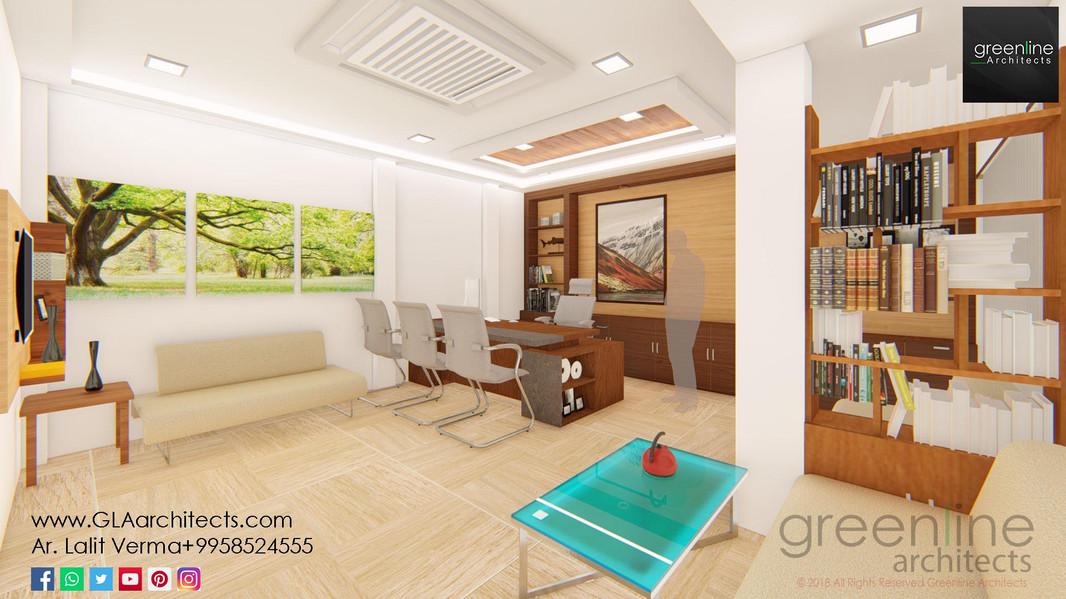 Office Interior Architect Design (3).jpg
