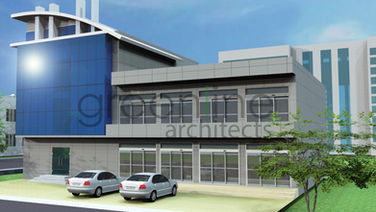 OFFICE, COMMERCIAL